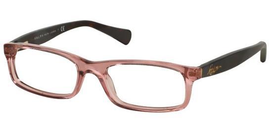 Ralph Ra 7060 women Eyeglasses online sale