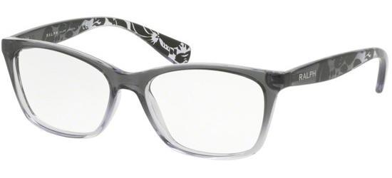Ralph eyeglasses RA 7071