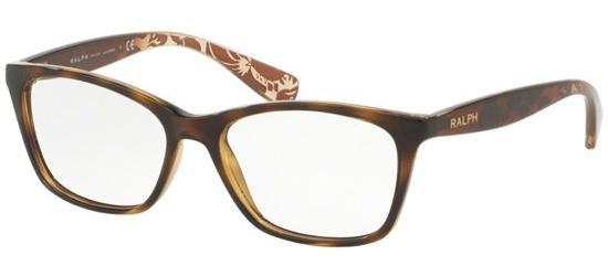 Ralph briller RA 7071