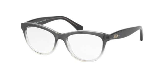 Ralph briller RA 7084