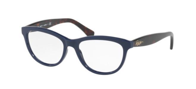 Ralph eyeglasses RA 7084