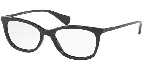 Ralph brillen RA 7085