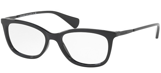 Ralph eyeglasses RA 7085