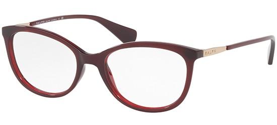 Ralph eyeglasses RA 7086
