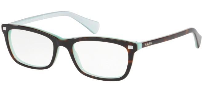 Ralph eyeglasses RA 7089