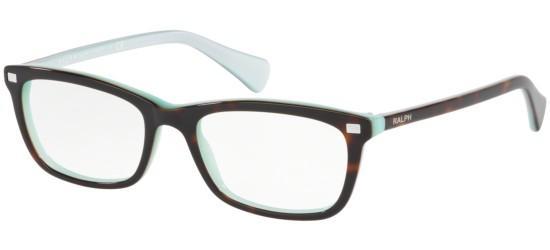 Ralph brillen RA 7089