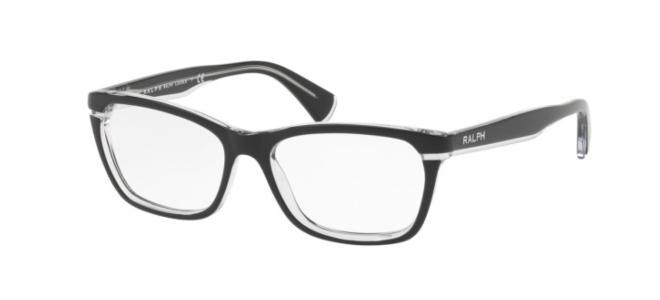 Ralph eyeglasses RA 7091