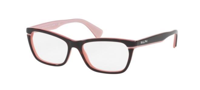 Ralph brillen RA 7091