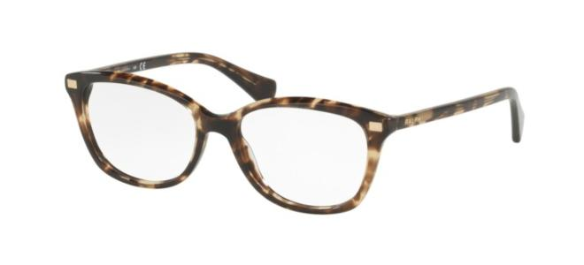 Ralph eyeglasses RA 7092