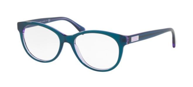 Ralph eyeglasses RA 7094