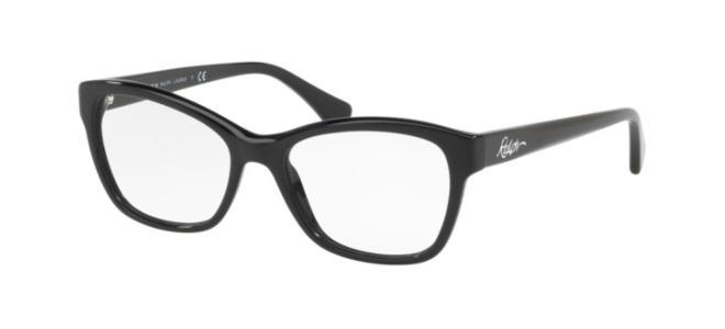 Ralph brillen RA 7095