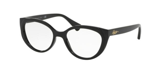 Ralph eyeglasses RA 7096