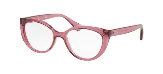 Ralph briller RA 7096