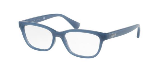 Ralph eyeglasses RA 7097