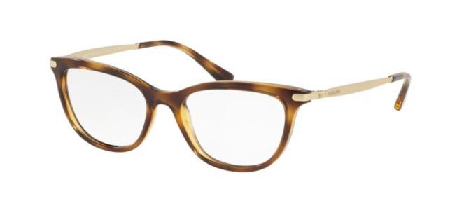 Ralph eyeglasses RA 7098