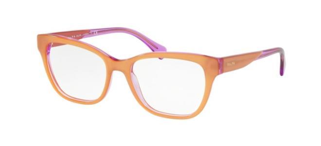 Ralph briller RA 7099