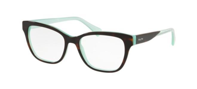 Ralph eyeglasses RA 7099