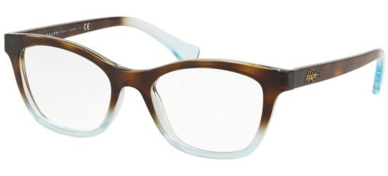 Ralph eyeglasses RA 7101