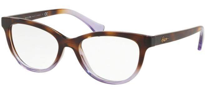 Ralph eyeglasses RA 7102