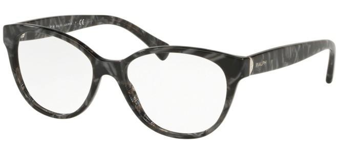 Ralph eyeglasses RA 7103