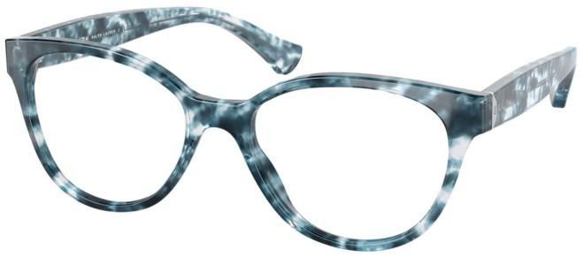 Ralph brillen RA 7103