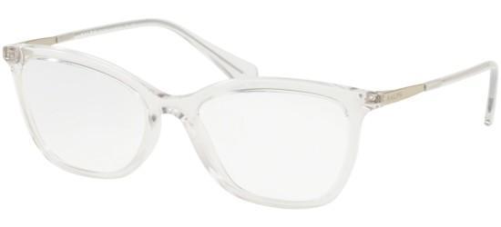 Ralph briller RA 7104