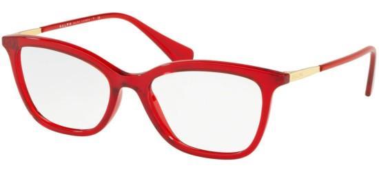 Ralph eyeglasses RA 7104
