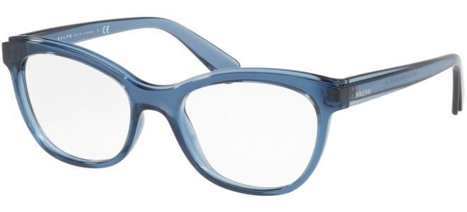 Ralph eyeglasses RA 7105