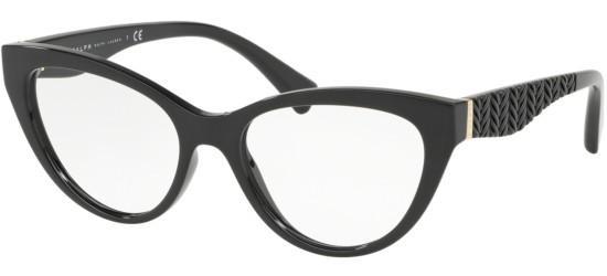 Ralph brillen RA 7106