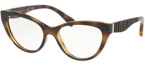 Ralph briller RA 7106
