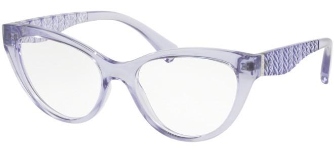 Ralph eyeglasses RA 7106