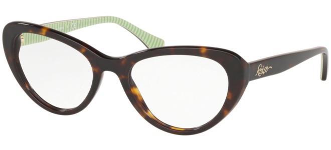 Ralph briller RA 7107