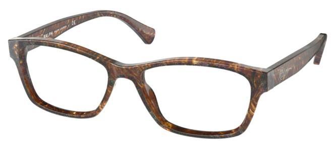 Ralph briller RA 7108
