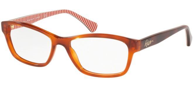 Ralph brillen RA 7108
