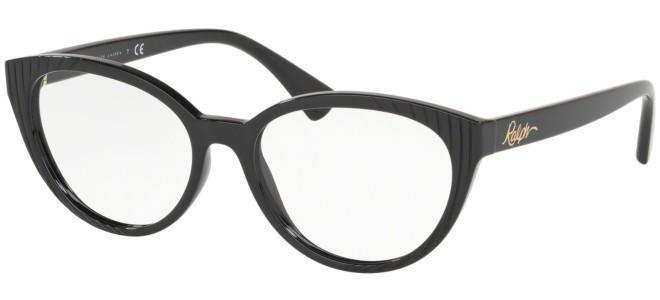 Ralph brillen RA 7109