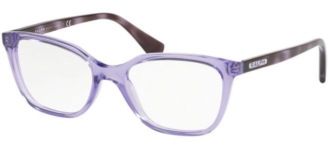Ralph eyeglasses RA 7110
