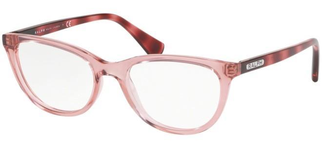Ralph eyeglasses RA 7111