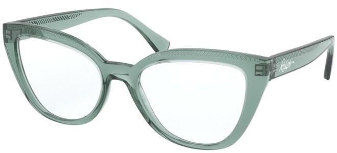 Ralph eyeglasses RA 7112