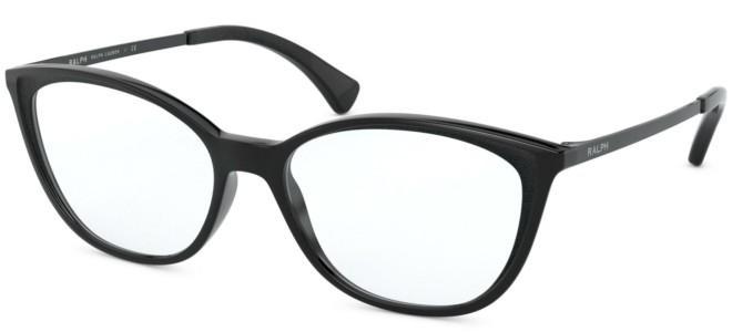Ralph eyeglasses RA 7114