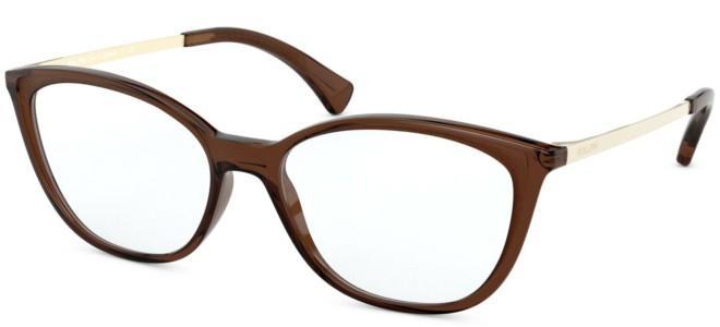 Ralph briller RA 7114