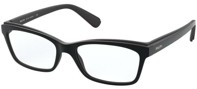 Ralph brillen RA 7115