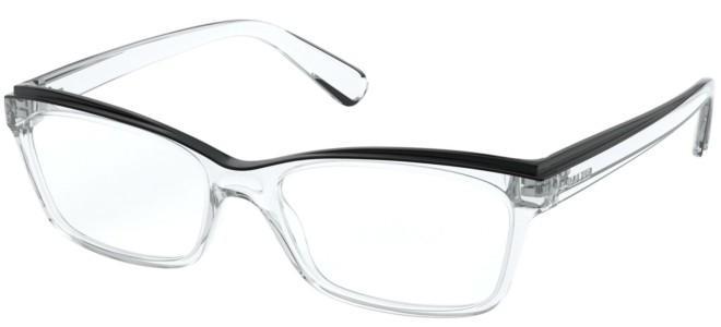 Ralph briller RA 7115