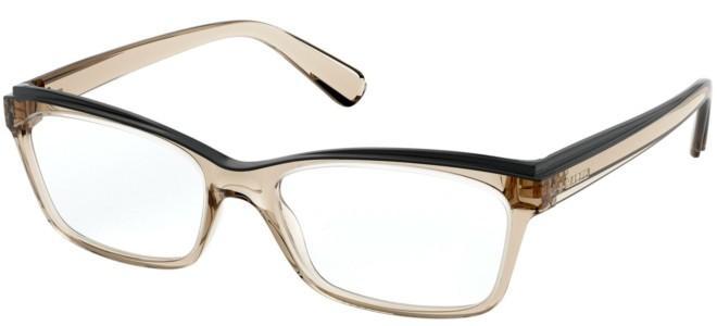 Ralph eyeglasses RA 7115
