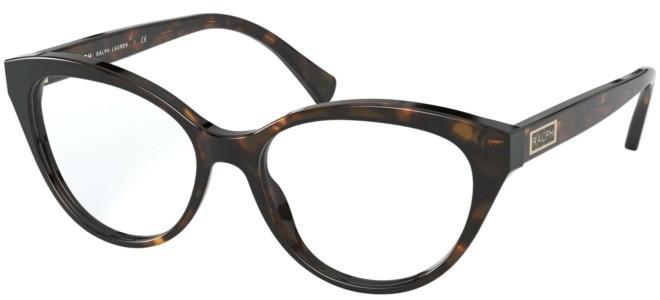Ralph eyeglasses RA 7116