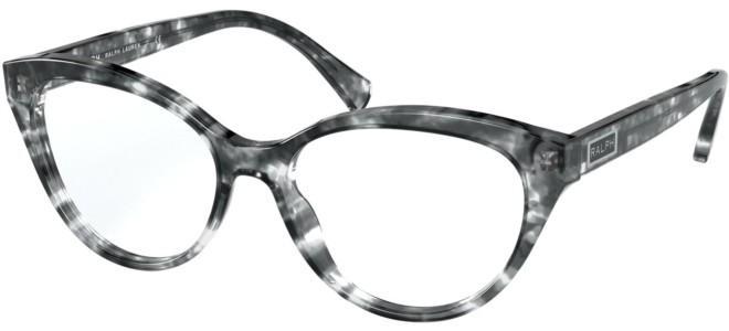 Ralph brillen RA 7116