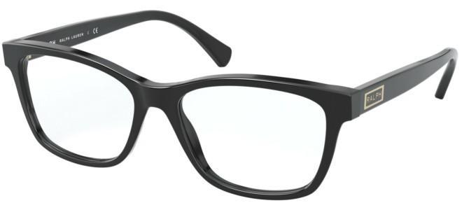 Ralph eyeglasses RA 7117