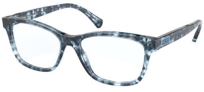 Ralph briller RA 7117