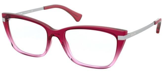 Ralph eyeglasses RA 7119