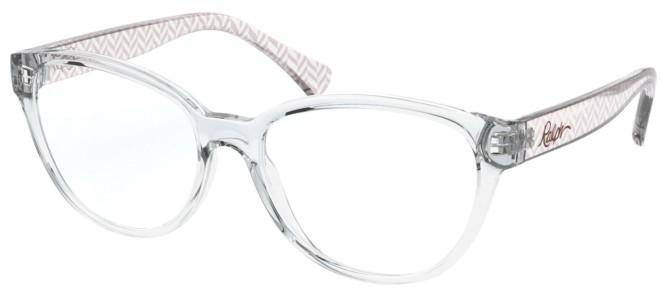 Ralph briller RA 7120