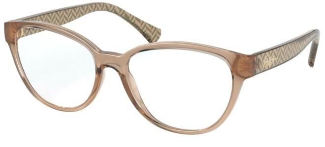 Ralph eyeglasses RA 7120
